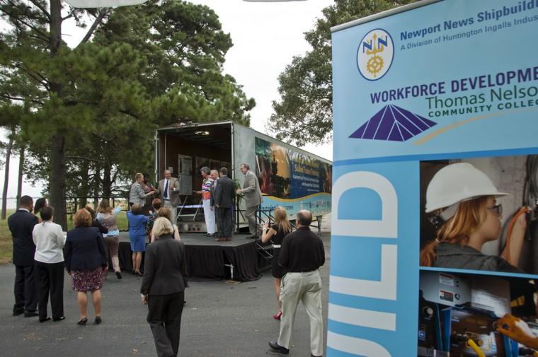 Local Jobs: Local Jobs In Hampton Roads Va