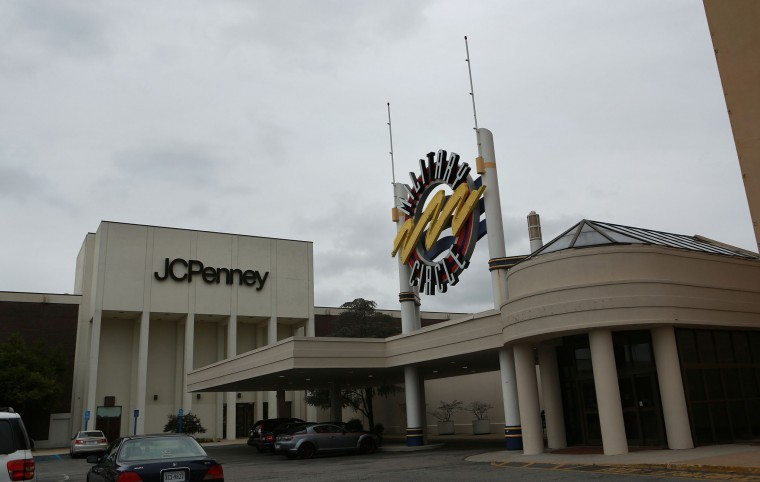 jc penney to close military circle store in norfolk