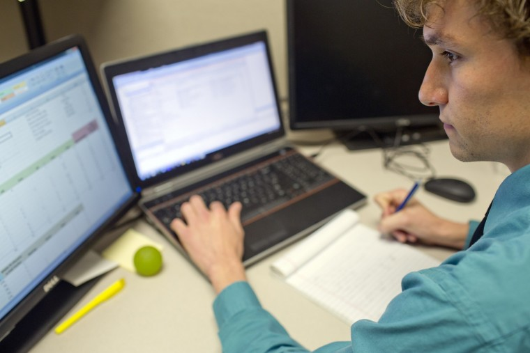 Accounting Jobs Hampton Roads