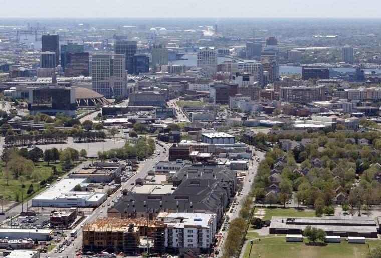 Party City Jobs Richmond Va