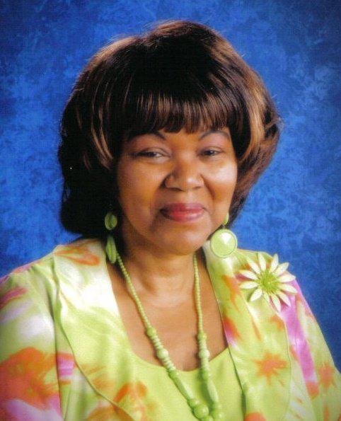 Column: Norfolk teacher (my mom) exits with many thanks ...