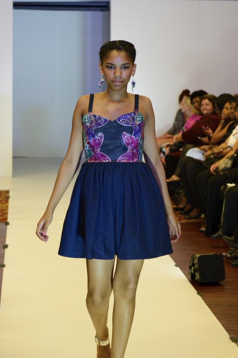Fashion Show 2015 Richmond Va Loading more photos
