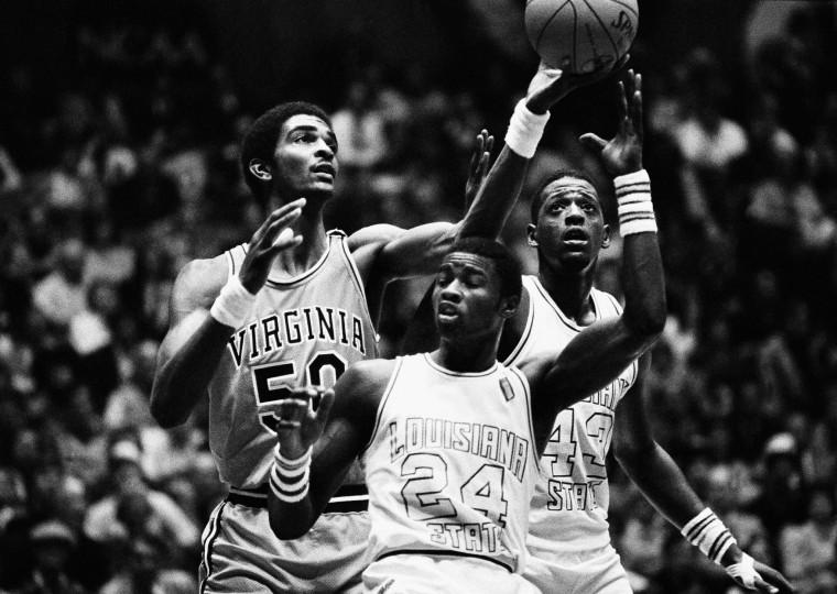 1980-81 Cavs also hit great heights   HamptonRoads.com ...