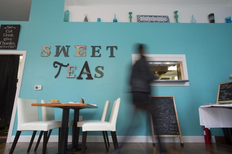 Best Soul Food Restaurant In Hampton Va