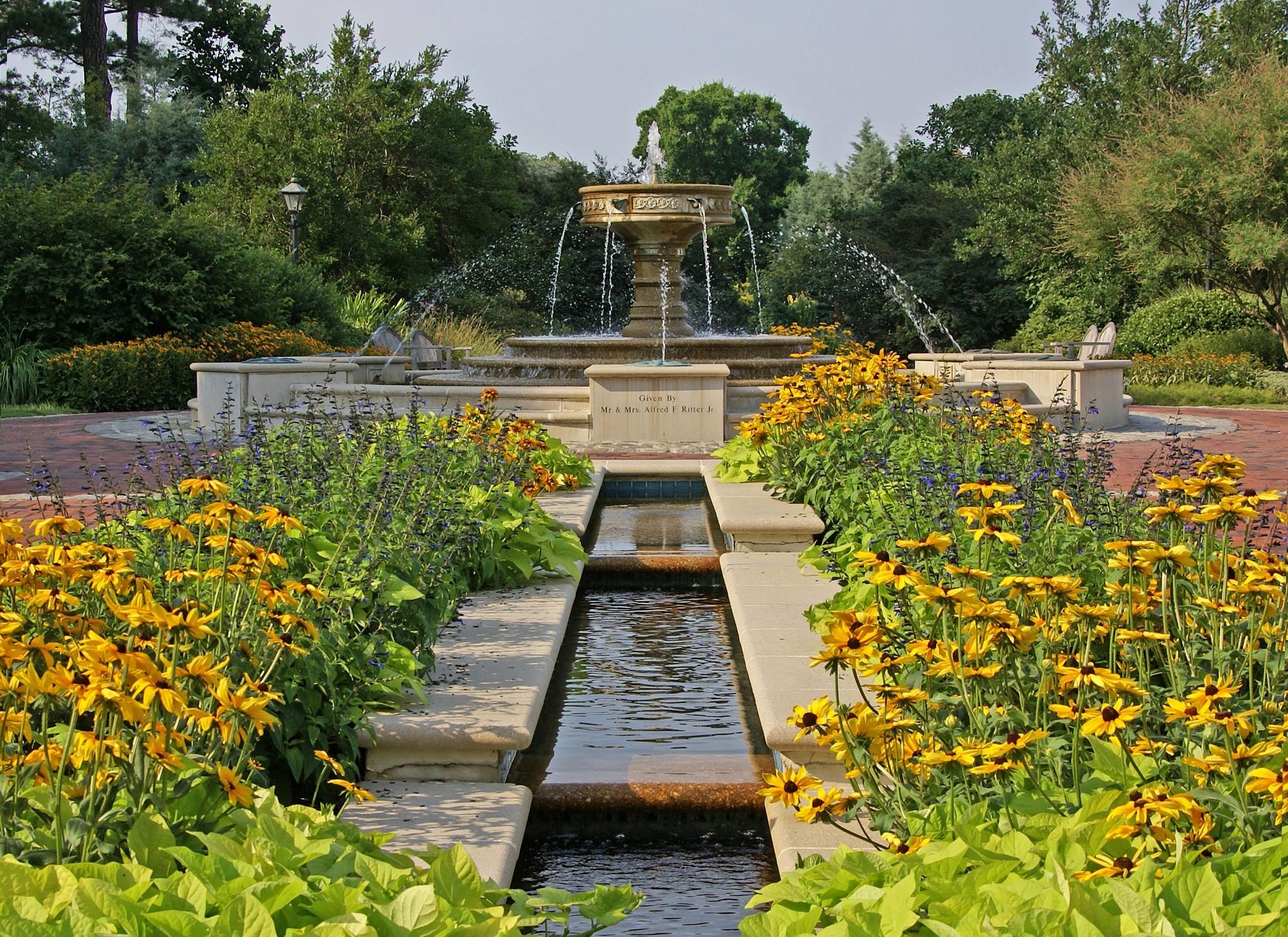 28 fine Landscape Gardening Jobs Norfolk u2013 izvipi.com