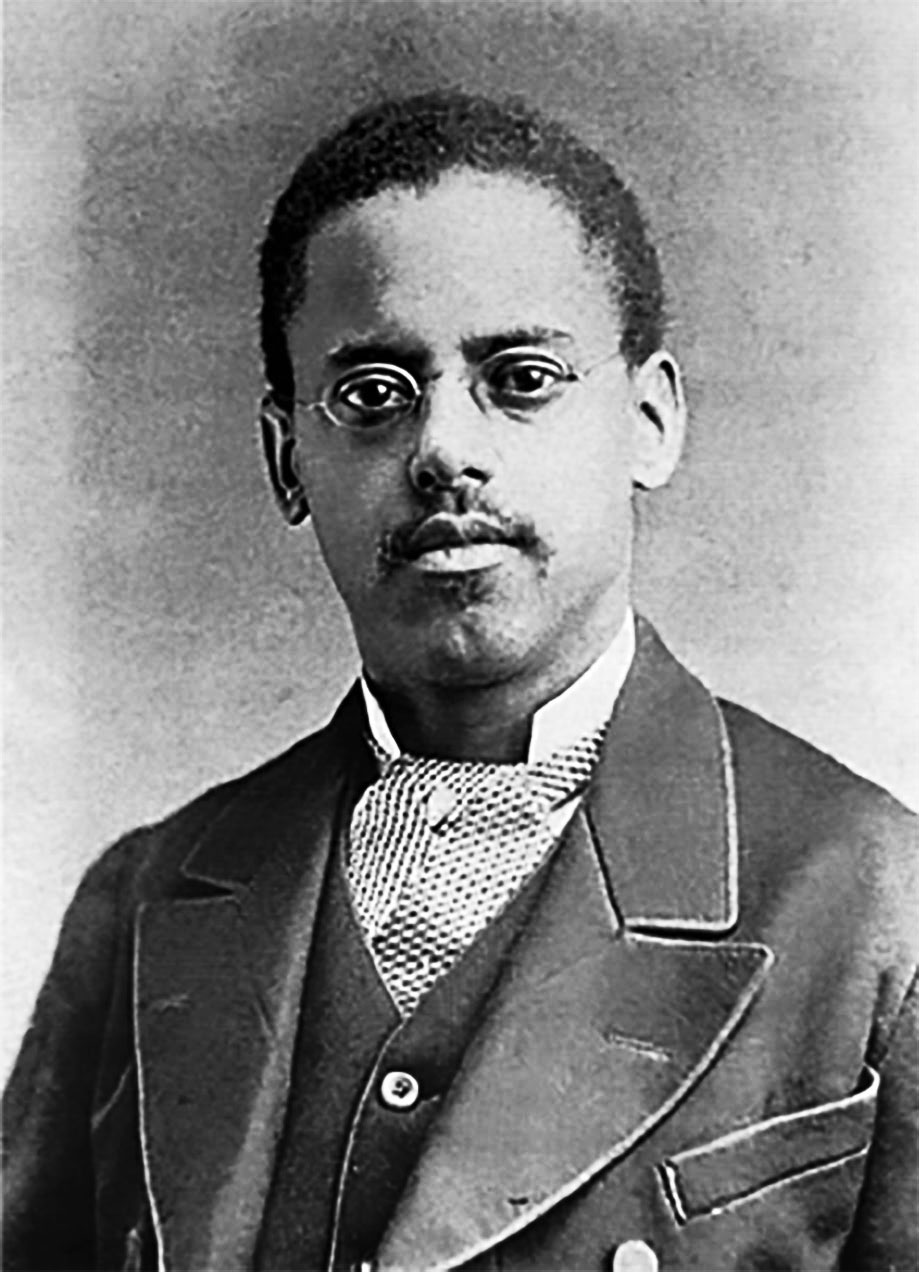 the life of lewis howard latimer Lewis latimer was born on september 4, 1848 in massachusetts jan 1, 1864 joined the us navy  jan 1, 1874 patents on train water lewis made a patent for train water jan 1, 1876 executes drawings latimer completes drawings for alexander gram bell for the telephone jan 1, 1879 invents filiment latimer invents a new carbon filiment to.