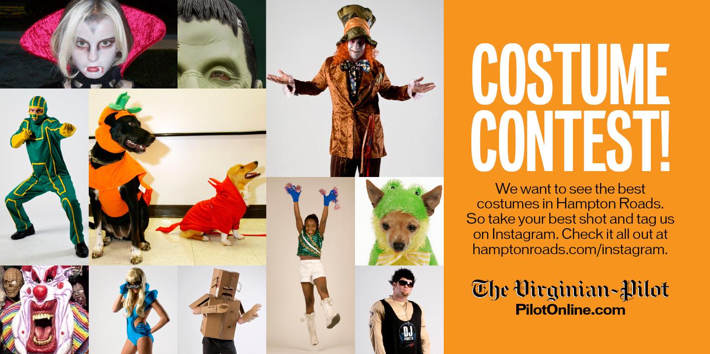 koleksi 2014 halloween pet costume contest 2 000 in prizes koleksi 2014 halloween pet costume contest 2 000 in prizes - Pet Halloween Photo Contest