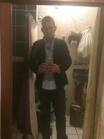 Va Beach Police Man Took Selfies On Stolen Cellphone