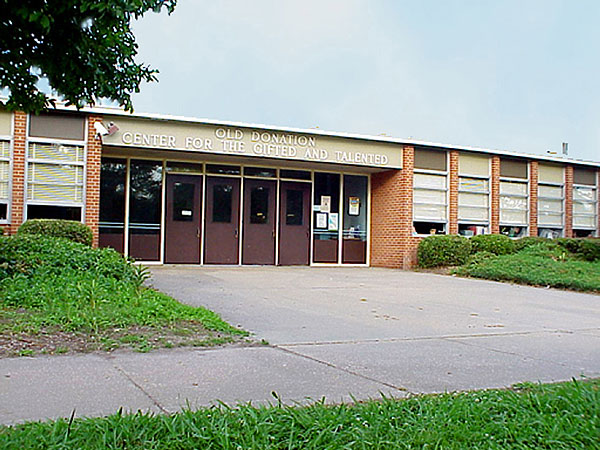 Parents Fight To Save Virginia Beach School For The Gifted. United Healthcare Supplement. Market Research Panels Behavioral Finance Phd. Medicare Advantage Plans Vs Medicare Supplement Insurance. Real Estate Market Analysis Software. Nursing School In Milwaukee Chrome Web Apps. How Much For Carpet Installation. Political Do Not Call List Seo Marketing Tips. Center For Dermatology Nj Cord Tissue Banking