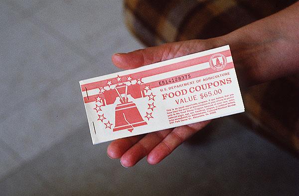 Food Stamp Norfolk Virginia