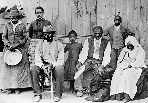 the strategies of sojourner truth harriet tubman and john brown By sojourner truth, aka isabella baumfree home / historical text / frederick douglass harriet tubman rosa parks john brown mudsill speech 1858 then and now analysis but those first few years post-escape cemented their different strategies.