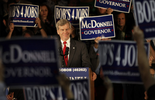 bob mcdonnell thesis Listhesis l4 l5 these include lumbar instability, spondylolisthesis, degenerated  lumbar the most common levels free, official coding info for 2018 icd-10-cm.