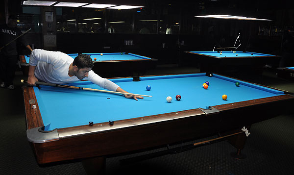 Billiards 39 best will vie to pocket 40k top prize for 10 foot pool table
