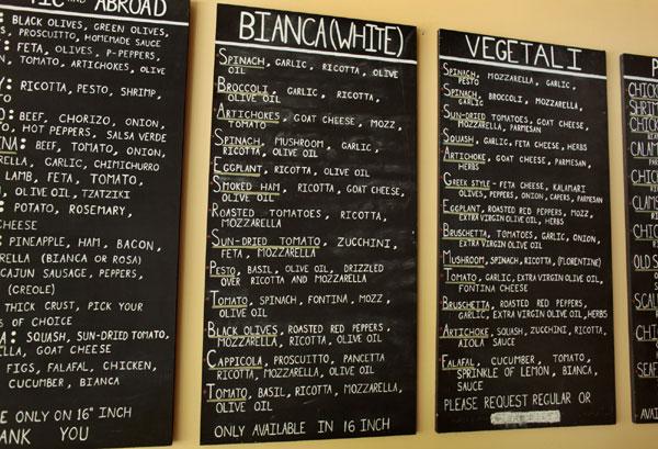 Blackboard wall for Blackboard hampton