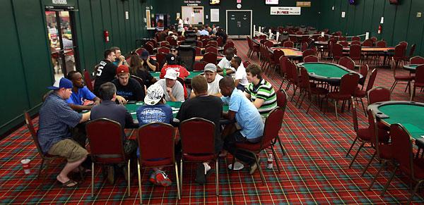 Va benefits gambling football gambling squares