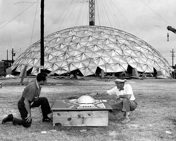 Peabody's+Virginia+Beach Virginia Beach Dome