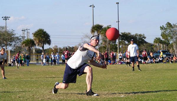 Kickball Lineup Template  mybooklibraryCom
