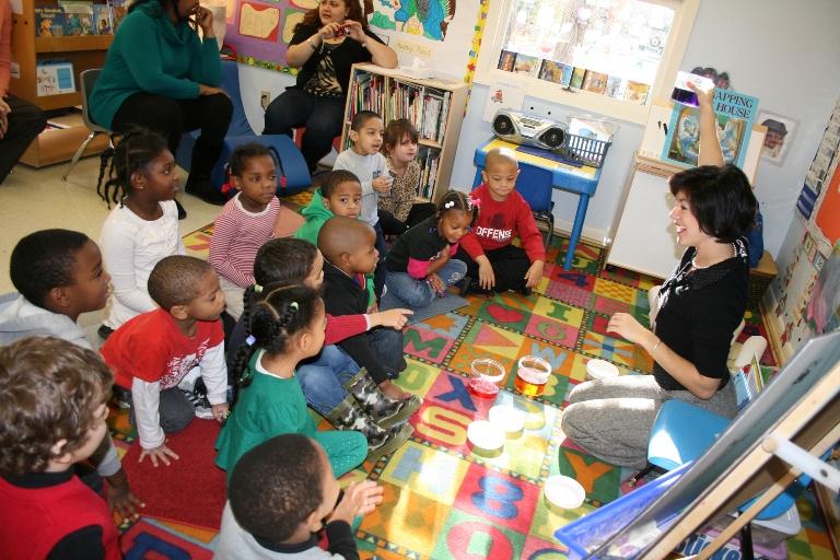 preschool norfolk va program gives a start through hamptonroads 991