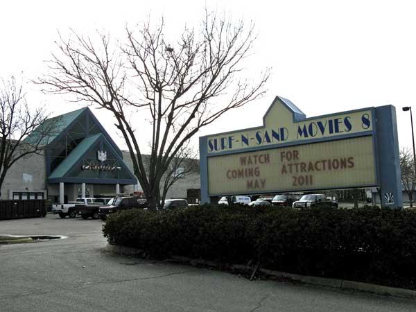 beach movie theater coming back to life hamptonroadscom