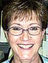 Patricia Mackenzie