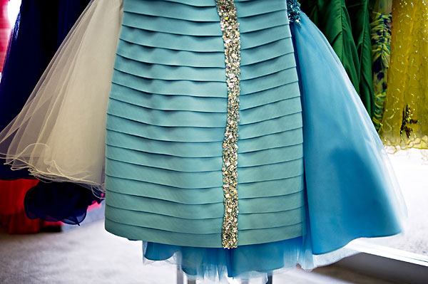 Womens Dresses: Buy Online Dresses for Ladies in India - Zovi