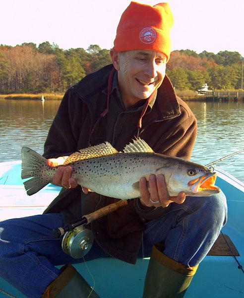Norfolk Man Pairs Fishing Photography