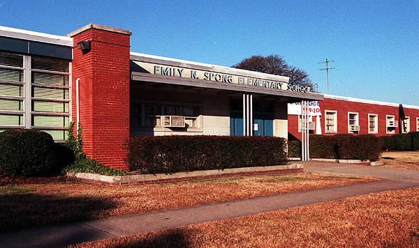 preschools in portsmouth va what s in a name emily spong preschool hamptonroads 78260