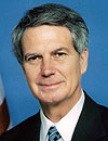 U.S. Rep. Walter Jones, R-N.C. represents the third district, which includes Camden, Currituck and Dare counties.