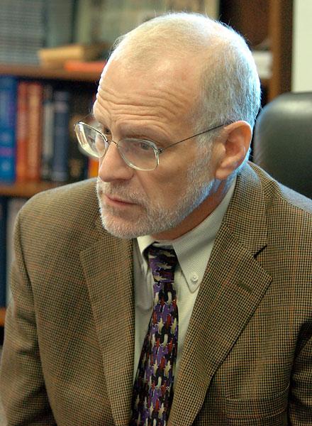 Psychiatrist Virginia Beach