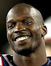 Patriots' Chad Ochocinco adjusts to Tom Brady's intensity for Broncos game