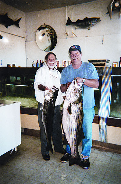 Former owner of virginia beach seafood market dies for Fish market virginia beach
