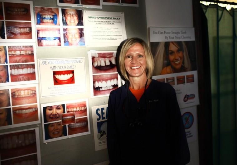 Dental Hygiene Jobs In Hampton Roads Va – Find Local ...