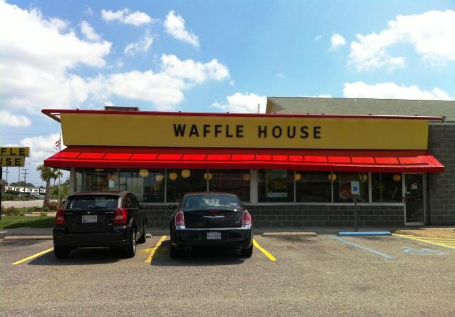 man fatally stabbed at virginia beach waffle house
