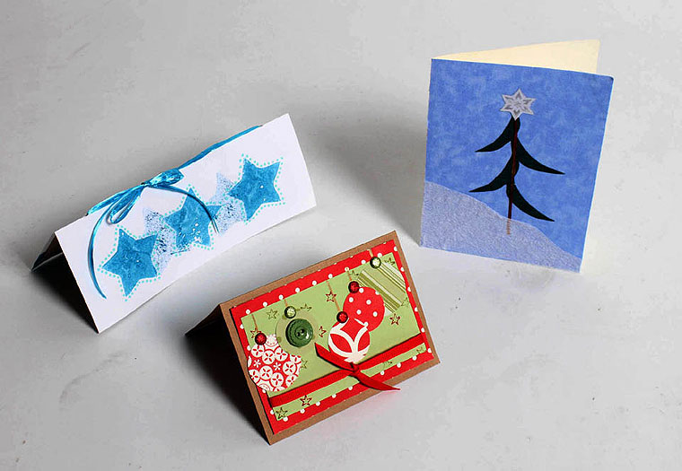 Diy animated christmas card all ideas about christmas and happy 46 pintrest greeting cards just buse solutioingenieria Images