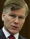 Gov. Bob McDonnell viewed the payments to his LLC and to his wife as loans and not gifts, sources told The Post.