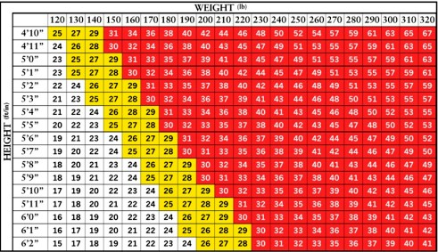 Argumentative Essay On Body Mass Index - image 11