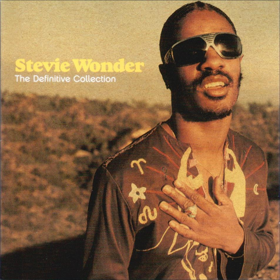 stevie wonder i wish