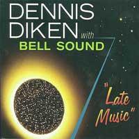 Dennis Diken