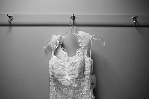 While you were gone finding the perfect wedding dress for Wedding dresses in hampton roads