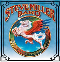Songs By Steve Miller Band
