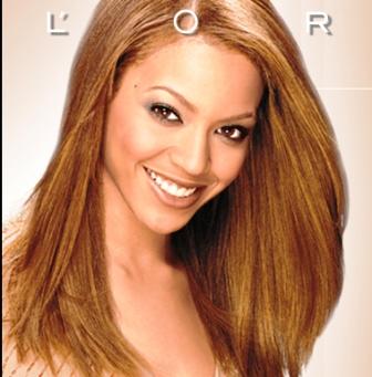 beyonce hair color loreal wwwpixsharkcom images