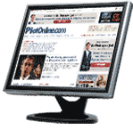 PilotOnline.com and HamptonRoads.com computer