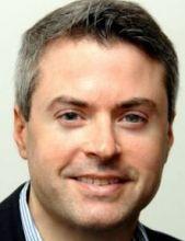 David Mele