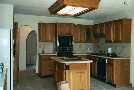 Custom cabinet doors, wholesale cabinet doors, cabinet doors online