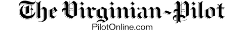 PilotOnline.com: News for Hampton Roads, Va., from The Virginian-Pilot
